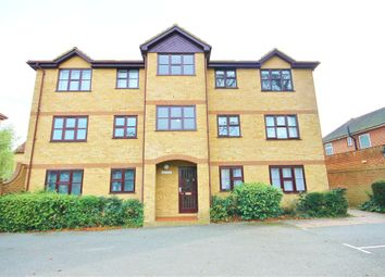 Thumbnail 1 bed flat for sale in Adelina Mews, Balham