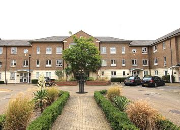 Thumbnail 2 bedroom flat for sale in May Bate Avenue, Kingston Upon Thames