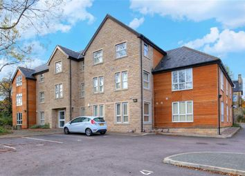 Thumbnail 2 bed property to rent in Gatefield House, Abbeydale, Sheffield