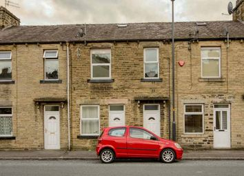 Thumbnail 1 bed duplex to rent in Sackville Street, Skipton