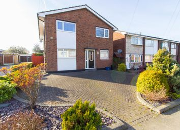 Thumbnail 2 bed maisonette for sale in Northville Drive, Westcliff-On-Sea