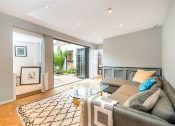 Thumbnail 3 bed property for sale in Elia Mews, Angel, London