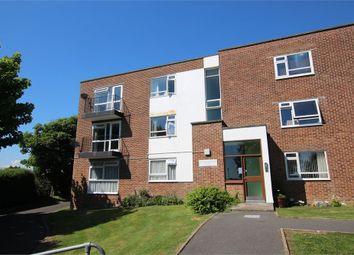 Thumbnail 2 bed flat for sale in West Hill Road, St Leonards-On-Sea, East Sussex