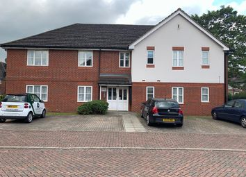 Thumbnail 2 bed flat to rent in Reid Close, Hayes