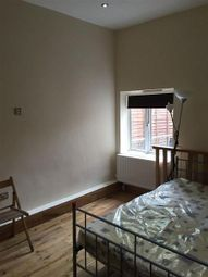 Thumbnail 1 bedroom property to rent in Berners Rd, Wood Green, London