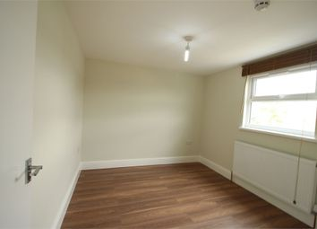 Thumbnail 1 bed flat to rent in Westbury Road, Barking, Essex