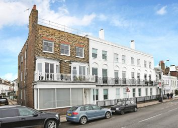 Thumbnail 1 bed flat for sale in The Terrace, Barnes