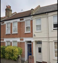4 bed flat for sale in Gilbey Road, Tooting SW17