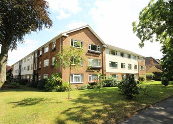 Thumbnail 3 bed flat for sale in Eversfield Road, Kew, Richmond