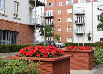 Thumbnail 2 bedroom flat for sale in Sovereign Business Park, Willis Way, Poole