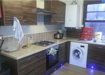 Thumbnail 5 bed property to rent in Lorne Road, Followfield, Manchester