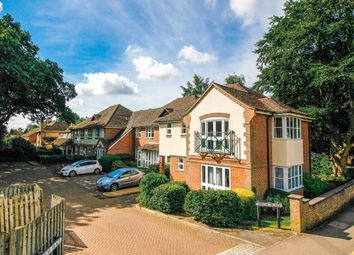 Thumbnail 2 bed flat to rent in Woodlands Road, Headington, Oxford