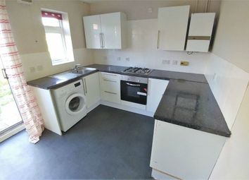 Thumbnail 2 bed semi-detached house to rent in Leonards Close, Liverpool, Merseyside