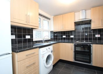 Thumbnail 2 bedroom flat to rent in Holmesdale Road, Croydon