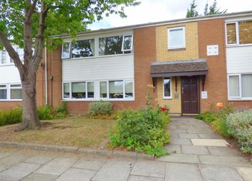 Thumbnail 1 bed flat for sale in Windsor Road, Huyton, Liverpool