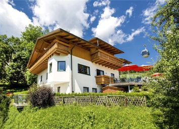 Thumbnail 5 bedroom detached house for sale in Unique Ski-In, Ski-Out Location, Zell Am See, Salzburg