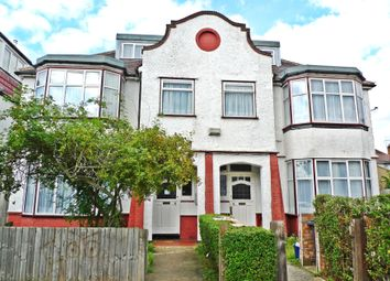 Thumbnail 2 bed flat to rent in The Drive, Golders Green NW11, London,