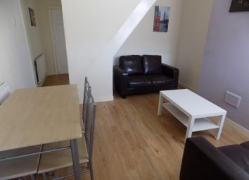 Thumbnail 3 bedroom shared accommodation to rent in Roscoe Street, Middlesbrough