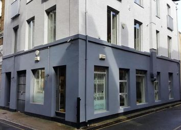 Thumbnail Office for sale in Marshalsea Road, London