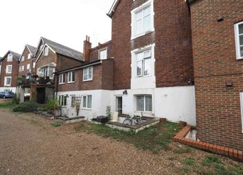 Thumbnail 1 bed flat for sale in Upton Park, Slough