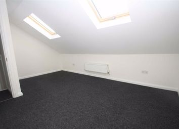 Colworth Road, London E11. Property to rent          Just added