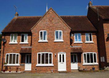 Thumbnail 3 bedroom terraced house for sale in Tower View, High Street, Hemel Hempstead, Hertfordshire