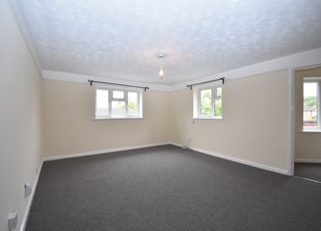 1 bed maisonette to rent in Kiln Road, Shaw, Newbury RG14