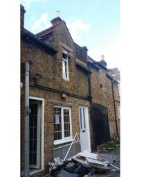 Thumbnail Industrial for sale in Westwell Mews, Off Westwell Road Approach, Streatham, London