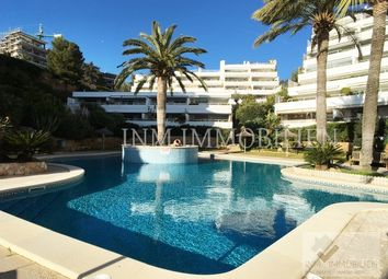 Thumbnail 2 bed apartment for sale in 07181, Calvià / Portals Nous, Spain