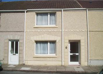 Thumbnail 2 bed property to rent in Dolau Fawr, Llanelli