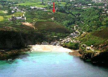 Thumbnail 4 bed bungalow for sale in Wheal Kitty, St. Agnes