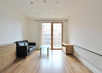 Thumbnail 2 bed flat for sale in Ecclesall Road, Sheffield