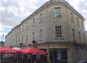 Thumbnail Office to let in Unit 1 2 Seven Dials, Sawclose, Bath, Bath & Ne Somerset