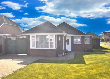 2 bed bungalow for sale in Chedworth Way, Cheltenham, Glos GL51