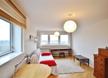 Thumbnail 1 bed flat for sale in Talbot House, 78 Hornsey Road, London