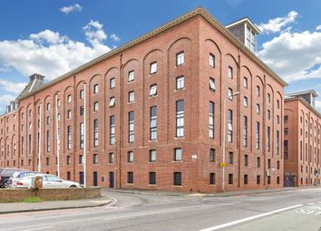 Thumbnail 1 bed flat for sale in 159/24 Slateford Road, Edinburgh