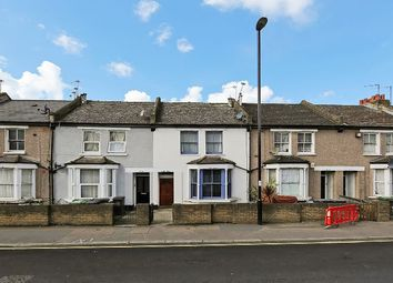 Thumbnail 5 bedroom property to rent in Trundleys Road, London