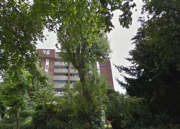Thumbnail 2 bed flat to rent in Norman Court, Nether Street, Finchley, London