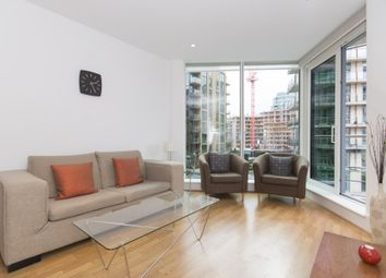 1 Bedroom Flats to Rent in London - Zoopla