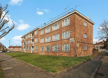 1 bed flat for sale in Whitton Avenue West, Northolt, Greater London UB5