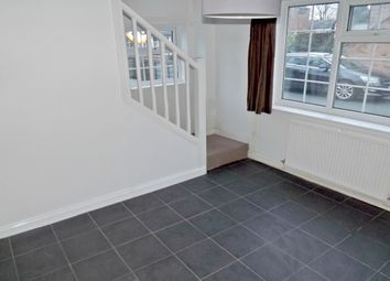 Thumbnail 1 bed flat to rent in School Lane, Hartford
