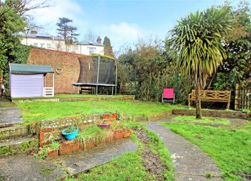 Thumbnail 3 bed semi-detached house for sale in The Rise, East Grinstead