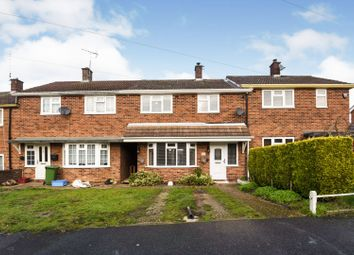 Thumbnail 3 bed terraced house for sale in Cotswold Gardens, Brentwood