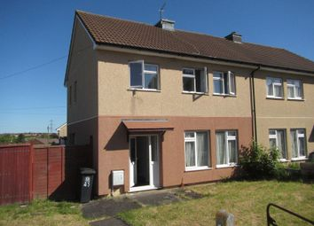 3 bed semi-detached house to rent in Constable Road, Bristol BS7