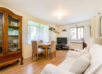 Thumbnail 1 bed flat for sale in Ashurst Close, Penge