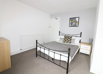 Room to rent in Park Road North, Ashford TN24