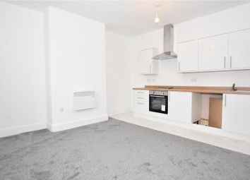 Thumbnail 1 bed terraced house for sale in Crawshaw Road, Pudsey, West Yorkshire