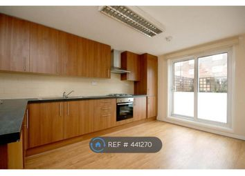 Thumbnail 4 bed flat to rent in Girdlestone Walk, London