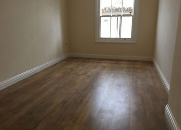 Thumbnail 1 bed flat to rent in Gloucester Road, London
