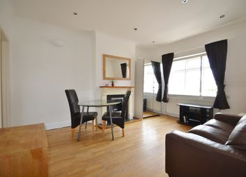 Thumbnail 2 bed flat to rent in Kingsley Road - Market Place, East Finchley